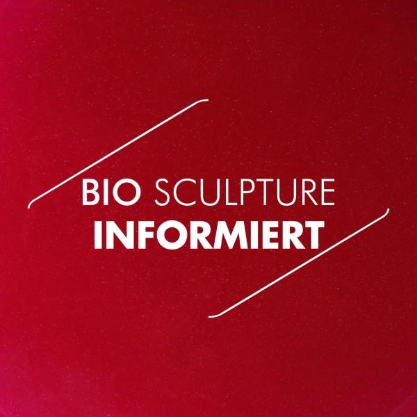 bio-sculpture-informiert