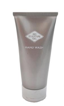 Bio Sculpture, Hand Wash, Handseife 100 ml