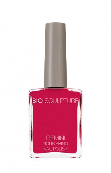 Bio Sculpture, Gemini, Nagellack, Farblack, Pink PARADISE PINK 14 ML