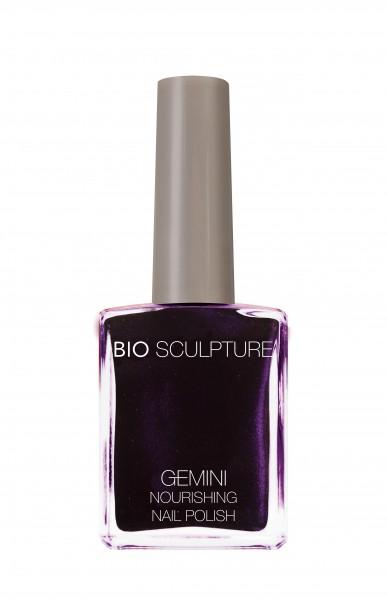 Bio Sculpture, Gemini, Nagellack, Farblack, Lila, AMETHYST MOONSTONE 14 ML