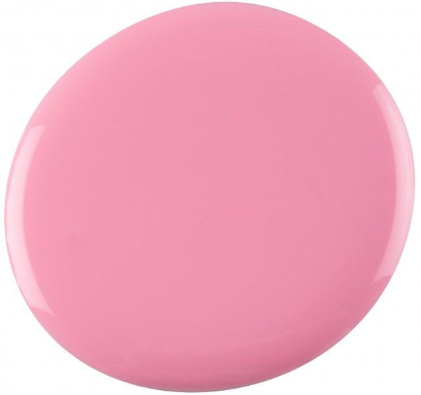 Bio Sculpture, LED UV Gellack, Evo, Rosé, Pink, Tracey 12 ml