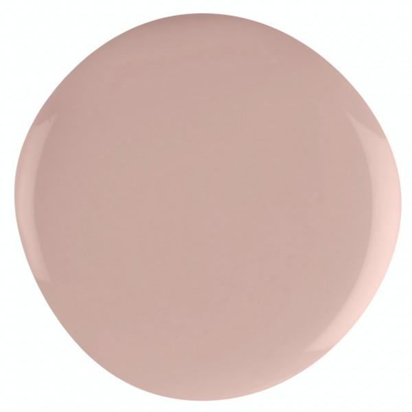 0274 FARB-GEL 4,5 GR PERKY POLLEN