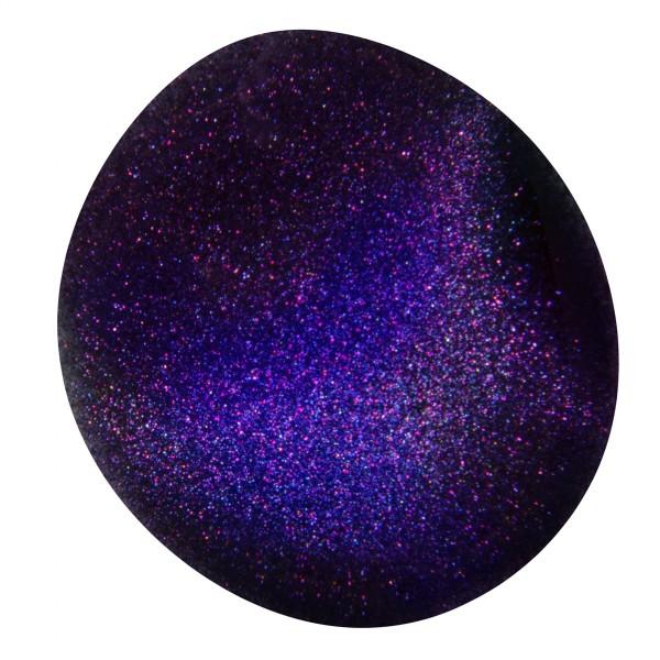 Bio Sculpture, LED UV Gellack, Evo, Magnetgel, Janine 12 ml