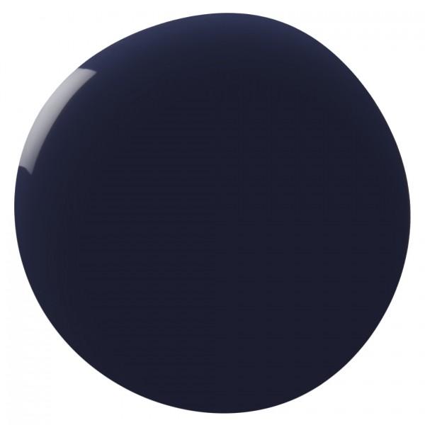 Bio Sculpture, LED UV Gellack, Evo, Blau, Celeste 12 ml