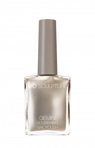 Bio Sculpture, Gemini, Nagellack, Farblack, Hautfarben, Nude ANGELIC STATUE 14 ML