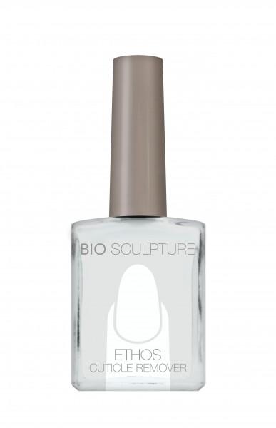 Bio Sculpture, Ethos, Cuticle Remover, Nagelpflege, Nagelhautentferner