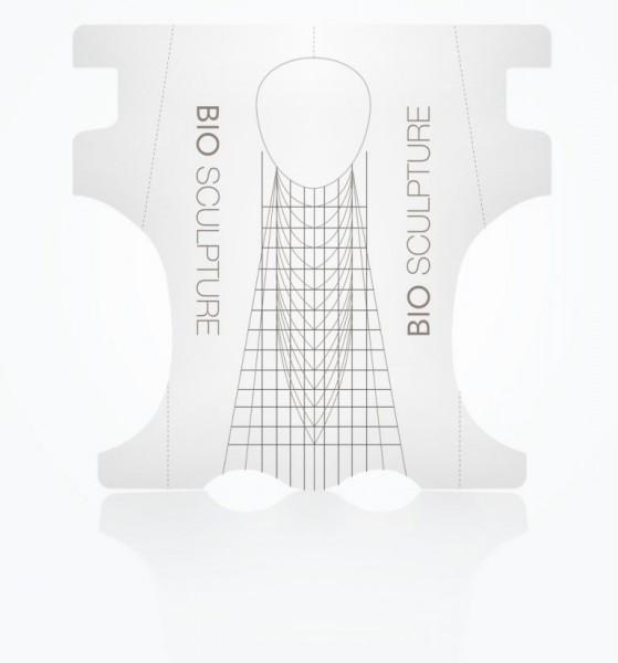 advanced-nail-forms-bio-sculpturedlf76v9Wo5oeE
