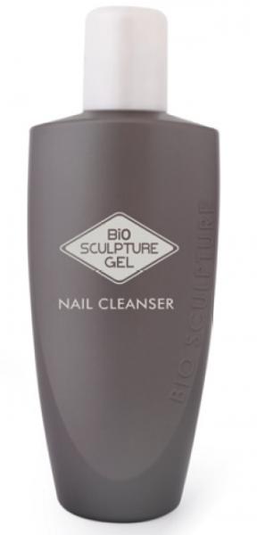 NAIL CLEANSER 300 ML