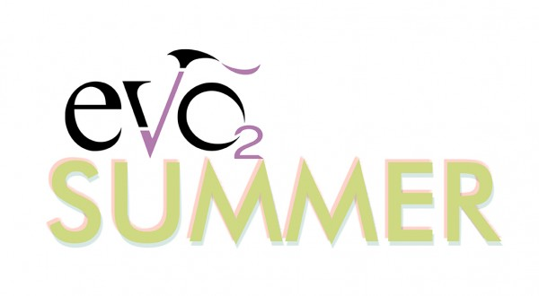 evo-summer-collection