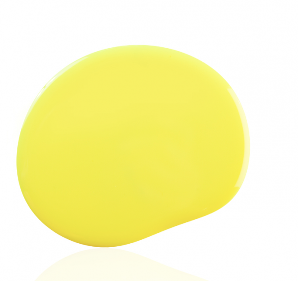 BIOGEL - Bio Sculpture online kaufen DREAM CATCHER 4,5 GR, LED UV Nagelgel, LED UV Gel