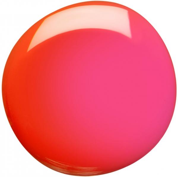 Bio Sculpture, LED UV Gellack, Evo, Thermo-Gel, Orange, Ros�, Pink KESHIA 12ml