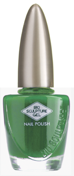0135 NAGELLACK 10 ML APPLETINI