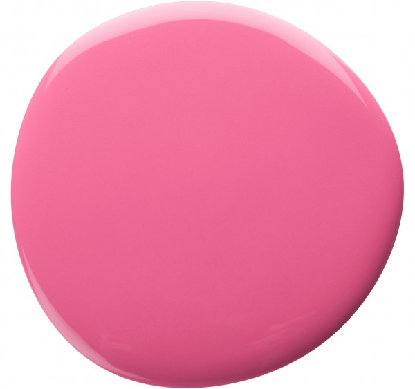 Bio Sculpture, LED UV Gellack, Evo, Rosé, Pink, Karin 12 ml