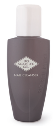 NAIL CLEANSER 100 ML