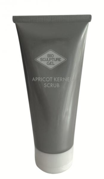 APRICOT KERNEL SCRUB 100 ML