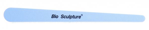 BLUE TEARDROP 200/240 GRIT NAGELFEILE