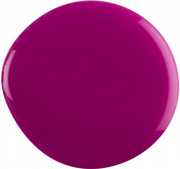 Bio Sculpture, LED UV Gellack, Evo, Pink, Fuchsia, Punam 12 ml