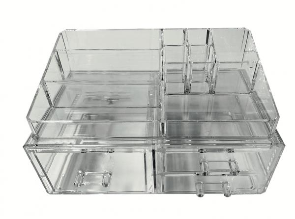 Bio Sculpture, Desk Organiser, Tisch-Ordnungsbox