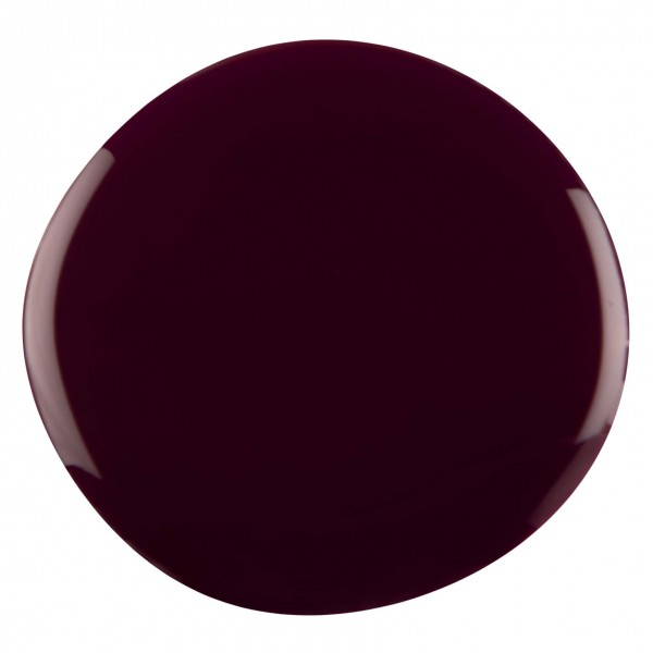 0086 FARB-GEL 4,5 GR DARK PLUM