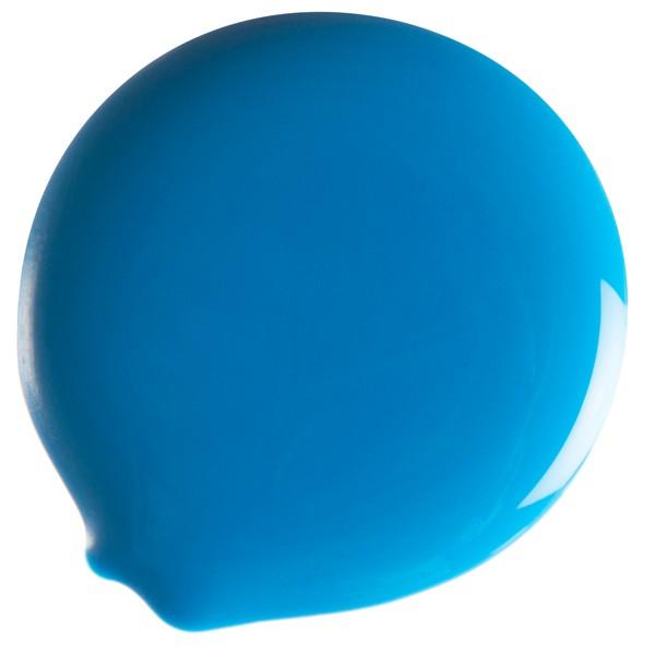Bio Sculpture, LED UV Gellack, Evo, Blau CAROLINE 12ml
