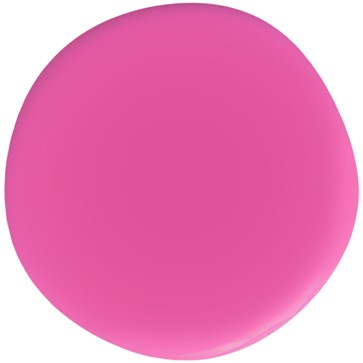 Bio Sculpture, LED UV Gellack, Evo, Pink SYBIL 12ml
