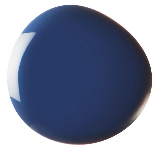 Bio Sculpture, LED UV Gellack, Evo, Blau CLAUDIA 12ml